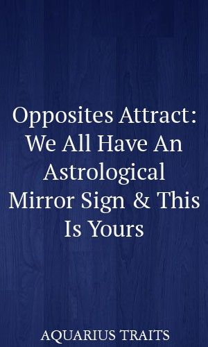 Horoscope Compatibility Meter