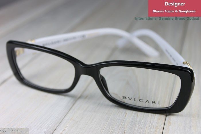bvlgari 4044 b 508 delegant full rim glasses frame women black white 51902 9900 louis vuitton eyelassesdesigner glasses framedesigner s