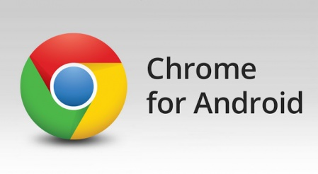 Android Apk Downloads Google Chrome
