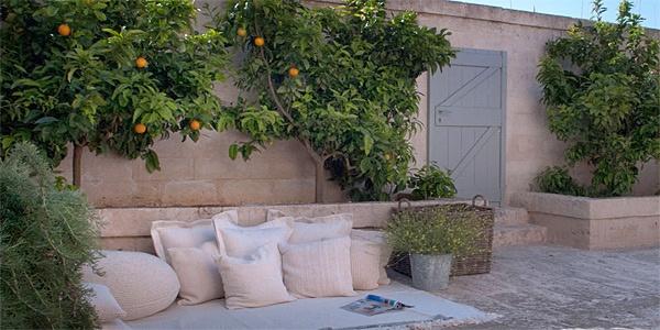 Borgo Egnazia, Fasano, Puglia, Italy   i-escape.com