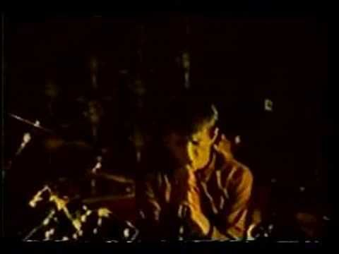 curtis,division,ian,joy,#Klassiker,#live,#Rock,#Rock #Classics,shadowplay,#Sound joy division shadowplay Altrincham 1979 - http://sound.#saar.city/?p=29130