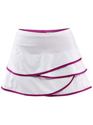 want this tennis skirt