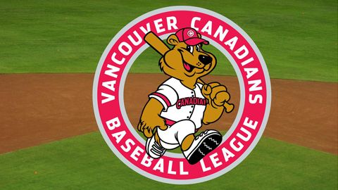 This summer, we have partnered with the Boys & Girls Club of Greater Vancouver to create the Vancouver Canadians Baseball League!