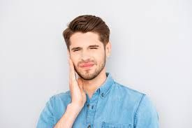 27 Best And Most Effective Home Remedy And Treatment For A Toothache Pain - http://emergencydentalcaretips.com/best-and-most-effective-home-remedy-and-treatment-for-a-toothache-pain/ Learn about toothache home remedies severe toothache remedy home remedies for tooth infection emergency toothache relief how to stop a toothache from a broken tooth home remedies for tooth nerve pain how to stop a toothache fast vanilla extract for toothache