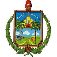 FC Camagüey - Cuba