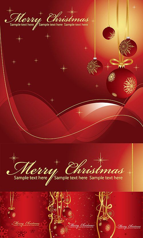 22 best Christmas Vector Advertisement pegs images on Pinterest
