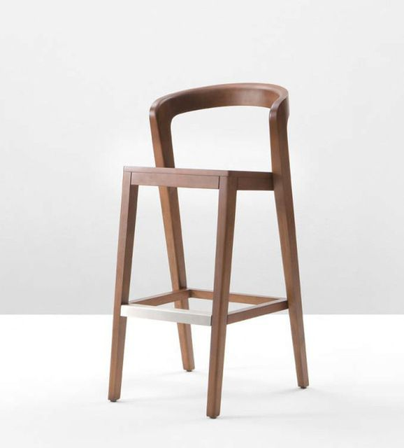 124 Best Stools For The Kitchen Images On Pinterest