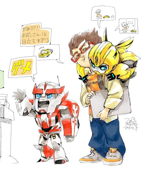 150 besten Transformers Bilder auf Pinterest  Transformers