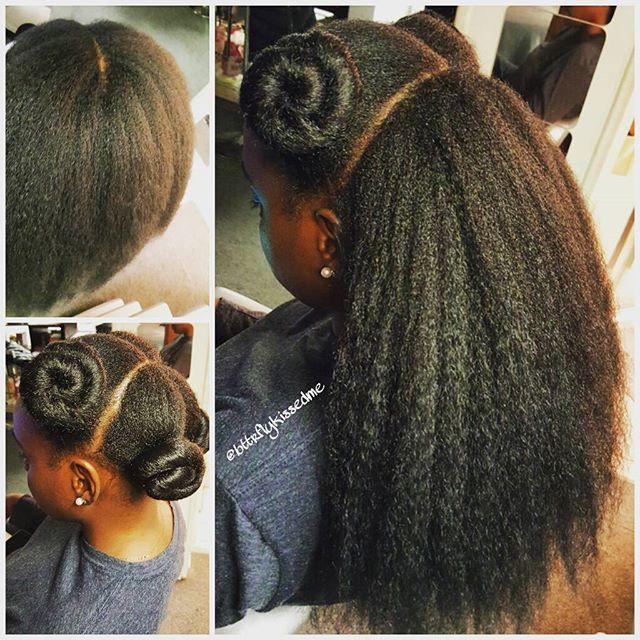 Crochet Braids Definition : ... hairstyles vixen crochet crochet weave crochet braids forward vixen