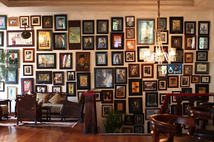 10 Restoran Di JAKARTA BARAT Yang Paling Fenomenal!