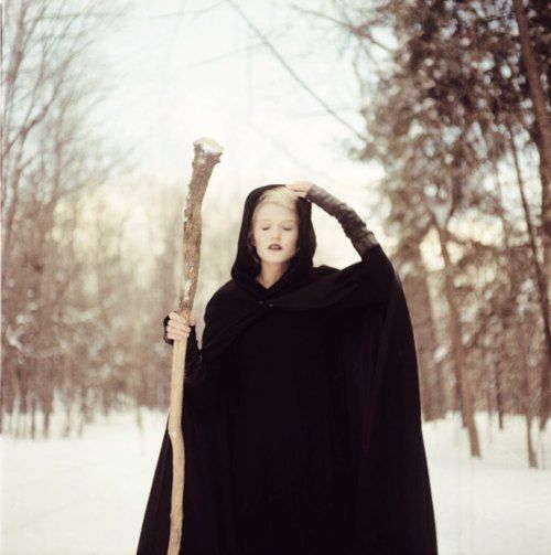 .: Character Inspiration, Witches, Witchy Woman, Costume, Photography, Fairytale