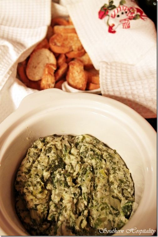 Warm crab and spinach dipSpinach Dips, Yummy Recipe, Parmesan Dips, Warm Spinach, Crabs Spinach, Warm Crabs, Yummy Dips, Dips Appetizers, Crabs Dips