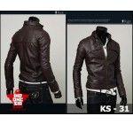 Tommy 0857-0700-1011 / pin 228CFCC5 #Jaket #blazer #korea #keren harga #murah #kualitas #mewah dengan #disain #keren dan di jamin #rasa #percaya diri anda naik 100000x dari biasanya :) #asli #indonesia