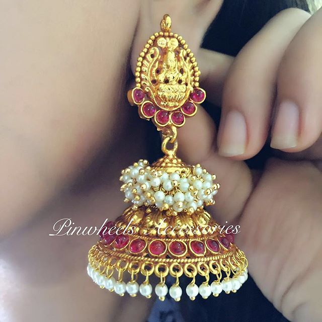 Rs.2500/- what's app on 9819082923 to order