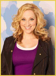 Amy Duncan Good Luck Charlie | leigh allyn baker actress leigh allyn baker has had many wonderful ...
