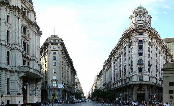 Conto alla rovescia: manca meno di un mese per immergersi nella My Buenos Aires presso la Maison Rouge di Parigi.