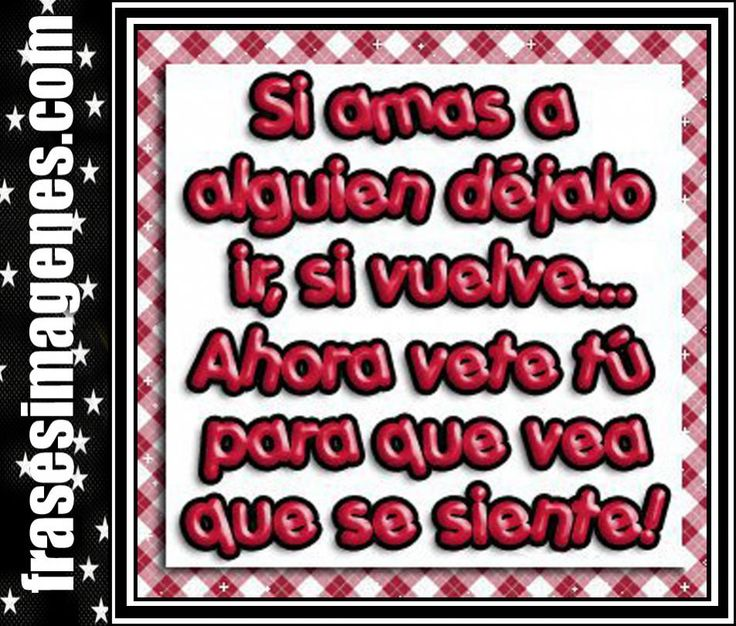 frases chidas para facebook | Frases Chidas Para Muro Facebook Etiquetar Espero Pictures