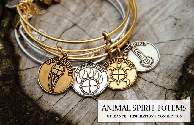 #alexandani #withlove #USA #EdwinsGifts