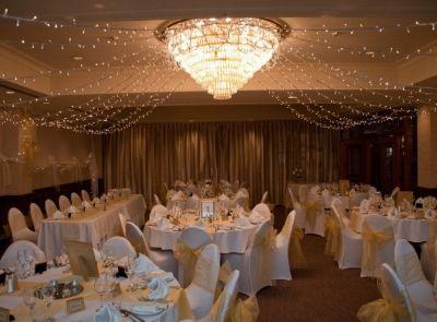 palmerston north wedding venue (19)