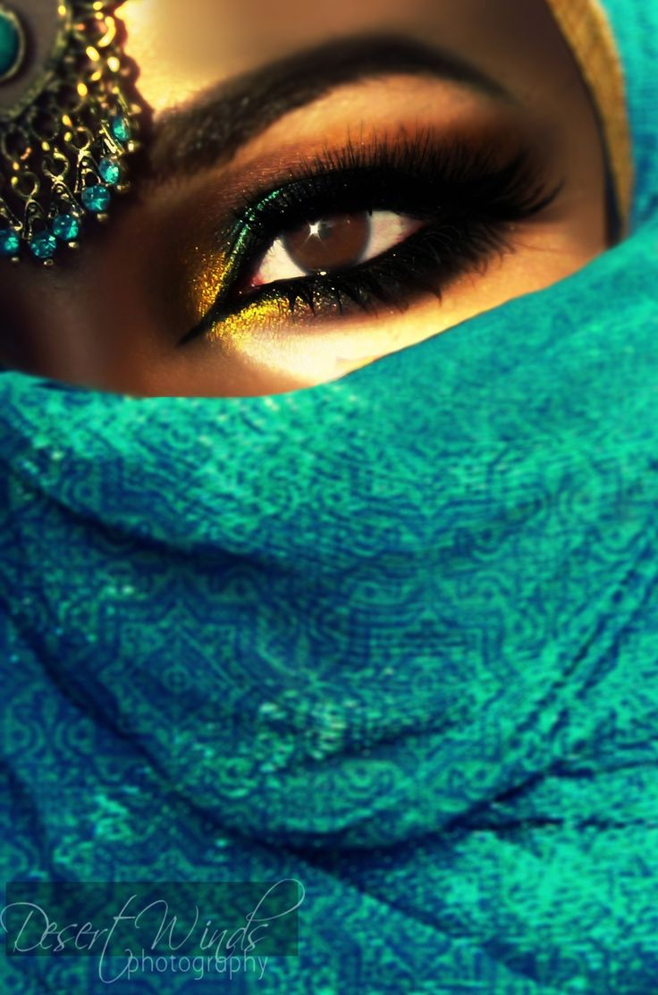 Arabic Eye Makeup: 628 Best Images About Middle Eastern BEAUTIES On Pinterest