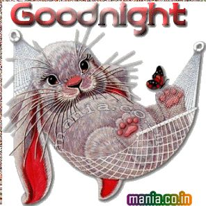 images of images of good night scraps mania wallpapers fastival orkut wallpaper wallpaper