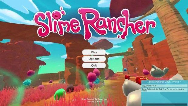 http://media.moddb.com/cache/images/mods/1/30/29050/thumb_620x2000/slime-rancher-slimechat-mod-global-rancher-chat.mp4.jpg