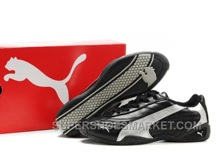 http://www.supershoesmarket.com/puma-ducati-borgo-moto-lifestyle-shoes-blacksilver-cheap-to-buy.html PUMA DUCATI BORGO MOTO LIFESTYLE SHOES BLACKSILVER CHEAP TO BUY Only $85.00 , Free Shipping!