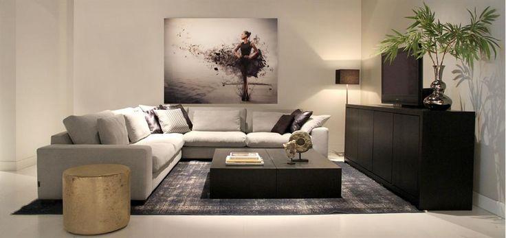 1000 images about de beukenhof keijser co for Dep decoration interieur
