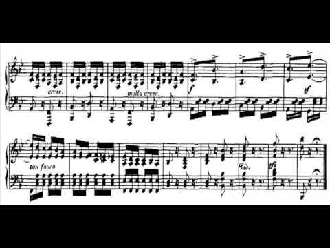 Mijn nieuwste uitdaging...practice practice practice...Mendelssohn - Lieder ohne Worte op. 30 nº 2 - YouTube