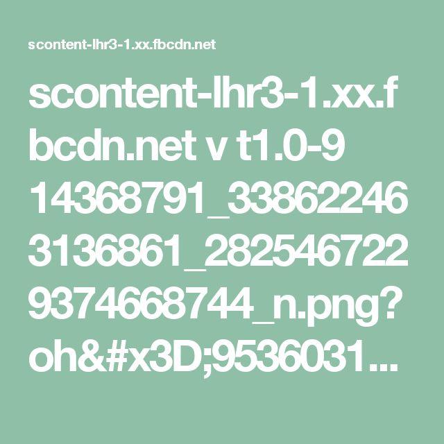 scontent-lhr3-1.xx.fbcdn.net v t1.0-9 14368791_338622463136861_2825467229374668744_n.png?oh=9536031eadcf6b0530b89109292101b0&oe=5870BD92