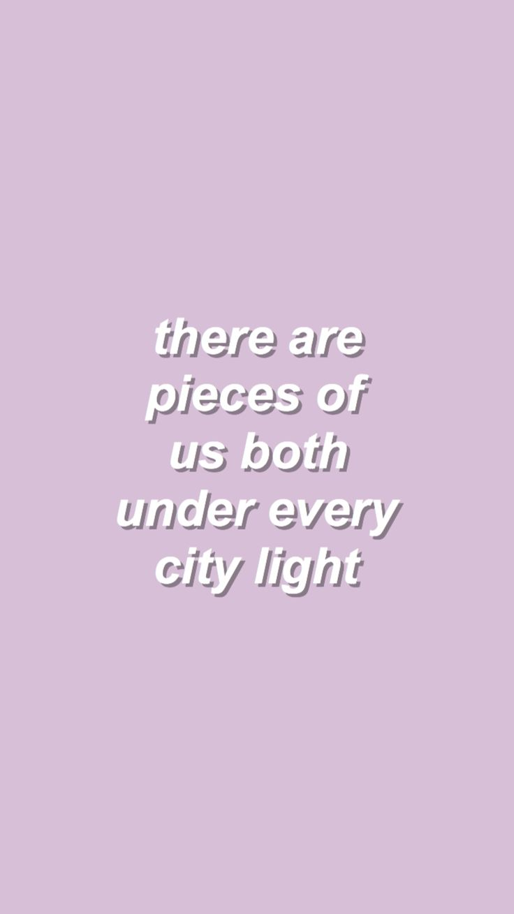 b e s i d e   y o u // 5 seconds of summer