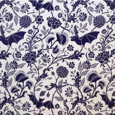 Gothic Pattern Wallpaper gothic wallpaper hakkında pinterest'teki en iyi 20+ fikir