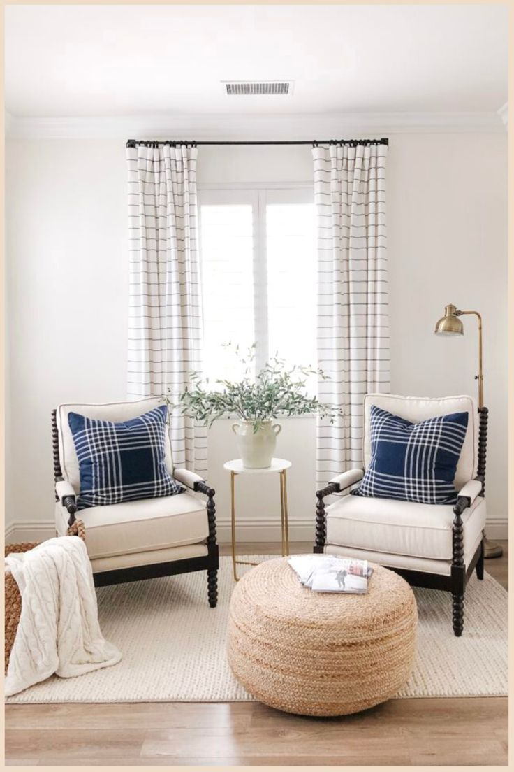 Home Decorating Trends 2020 24 Popular Interior Decor Ideas In 2020 Trending Decor Home Decor Cheap Home Decor #ways #to #decorate #your #living #room