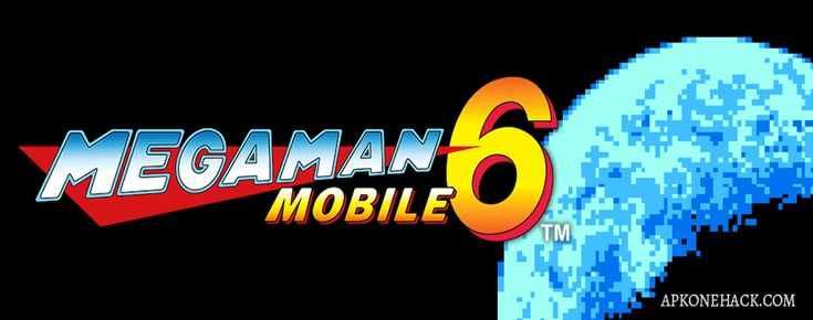 MEGA MAN 6 MOBILE is an adventure game for android Download latest version of MEGA MAN 6 MOBILE Apk [Full] 1.02.00 for Android from apkonehack with direct link MEGA MAN 6 MOBILE Apk Description Version: 1.02.00 Package: jp.co.capcom.rockman6en  40 MB  Min: Android 4.0 and up   View in ...