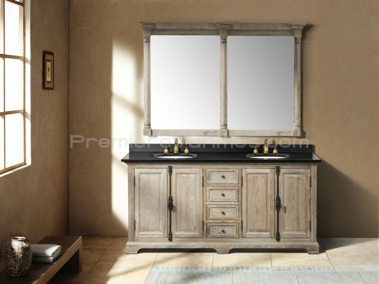 71 inch light grey double sink vanity white marble top for 71 inch double sink bathroom vanity