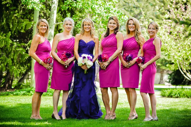Wedding Party Check more at http://dreamtimeimages.com/inspiration/wedding-party/