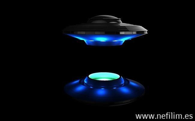 Por esta razón el físico británico Brian Cox cree que no encontramos vida alienígena