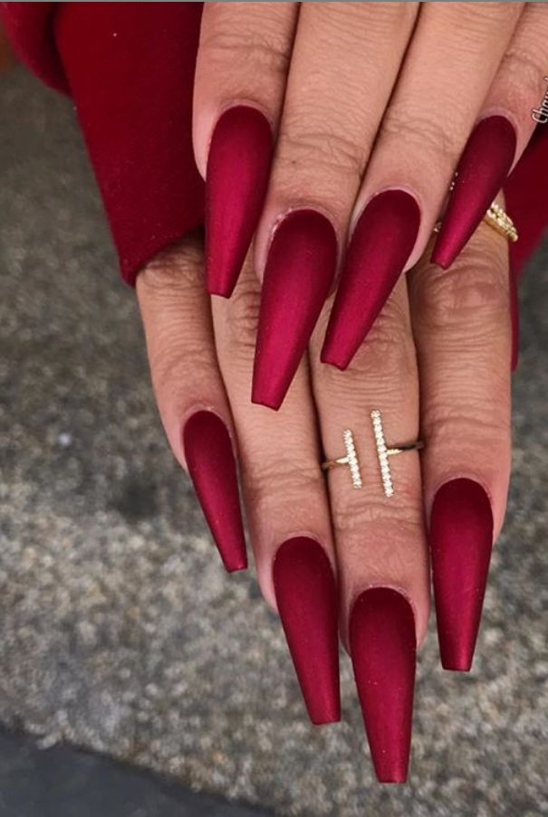 coffin nails design for Christmas and winter, Classy Acrylic coffin nails design, Coffin nails long ideas, Sparkle glitter acrylic coffin nails with rhinestone, Gel coffin nails for summer nails, #coffin  #acrylicCoffin #classyCoffin #nailsColor #artnails #coffinnails #coffindesigns #coffinbox  #coffindecor #coffinshape #coffingems