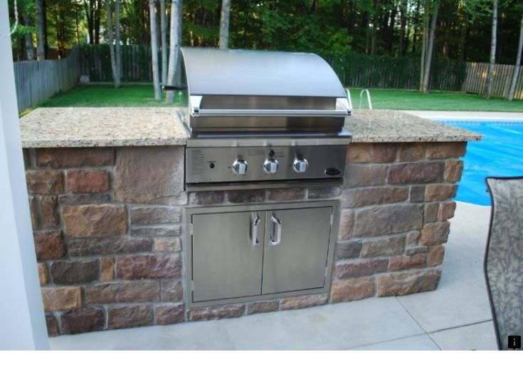 Follow The Link To Get More Information Lowes Outdoor Kitchen Follow The Link To Learn More Outdoor Kitchen Outdoor Kitchen Decor Outdoor Kitchen Appliances