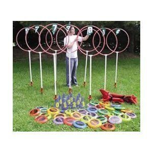 backyard games - ...I'm building this!!