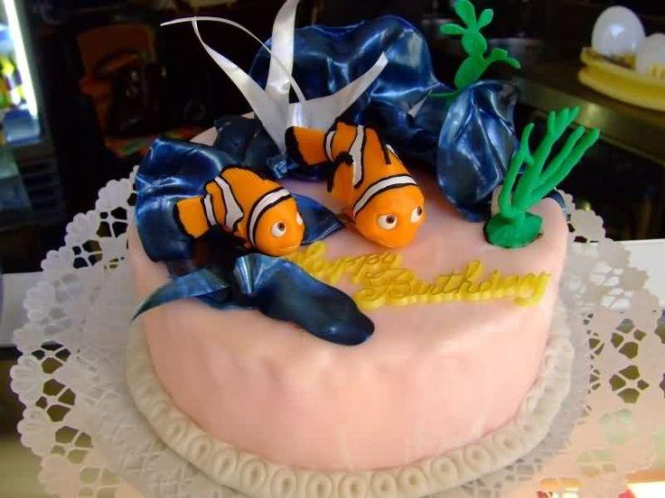 szívalakú torta szerelmeseknek,boldog szülinapot-torta,szülinapi torta gyerekeknek,szülinapi-torta kislányoknak,szülinapi-torta kisfiúknak,boldog szülinapot-torta,rózsaszín esküvői-torta,vörösrózsás-torta,esküvői rózsatorta,3 szintes esküvői-torta, - bartakitty Blogja -