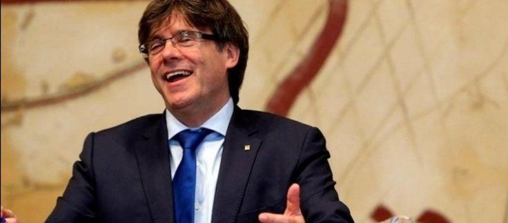 Reflexiones sobre la última decisión política tomada por Carles Puigdemont