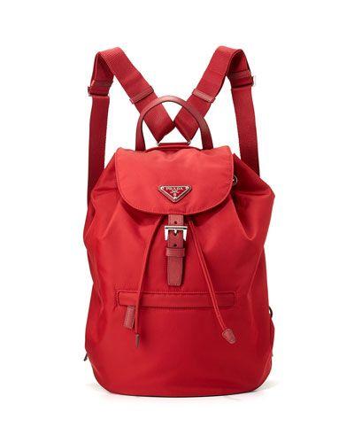 where to buy fake prada bags - prada drawstring medium tote, prada brand bags
