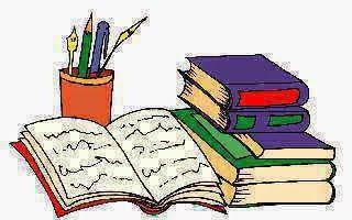 H4nk Blogs: Perbedaan Skripsi, Tesis dan Disertasi