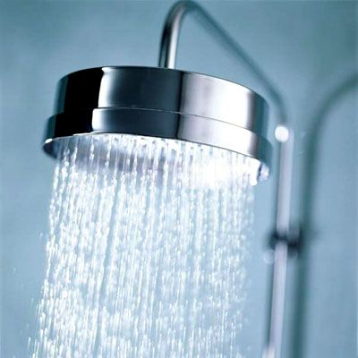 The New York Times review 17 low-flow showerheads to see how well they each delivered an acceptably robust shower.