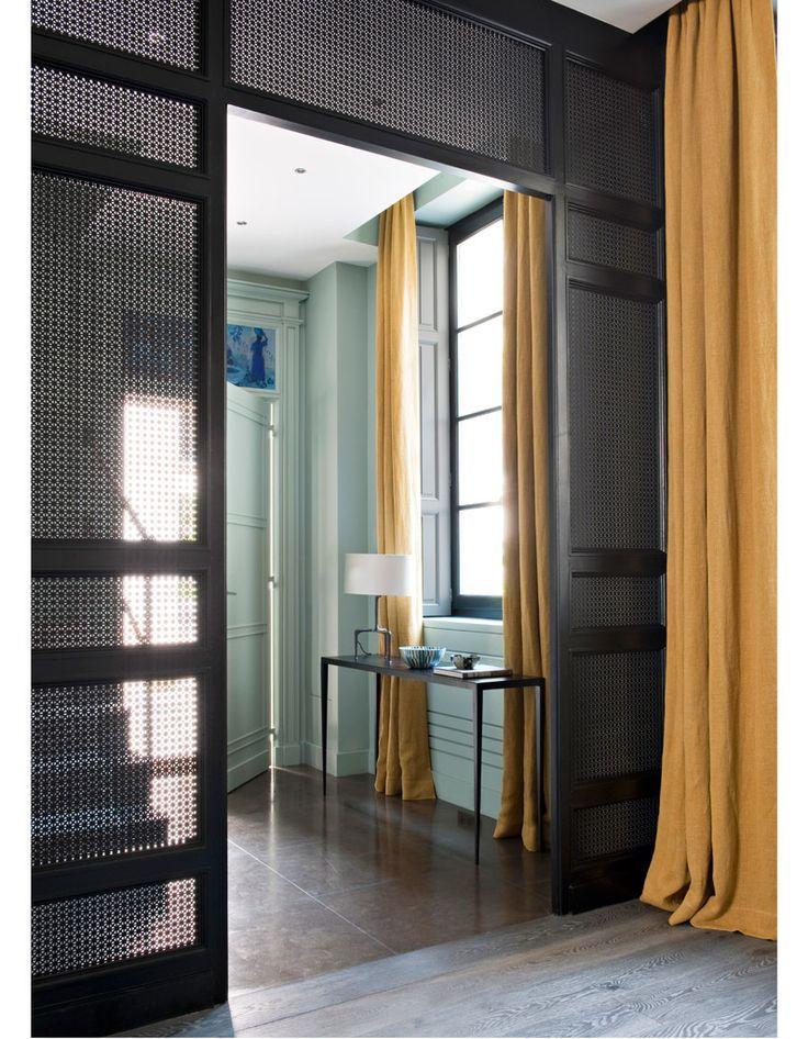 17 meilleures id es propos de dalles de moquette sur. Black Bedroom Furniture Sets. Home Design Ideas