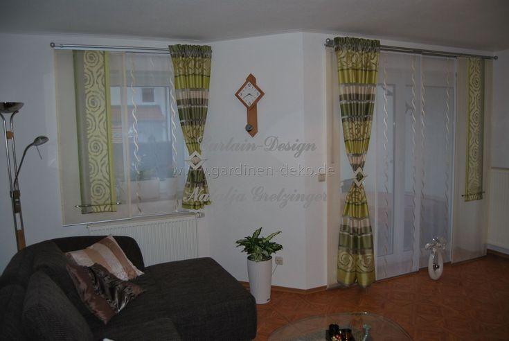 pin von gretzinger fensterdeko auf unsere arbeiten. Black Bedroom Furniture Sets. Home Design Ideas
