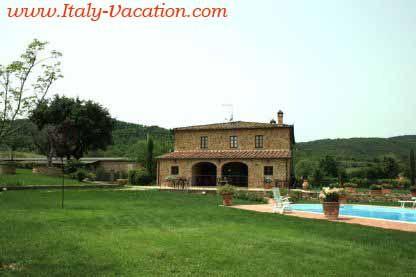 Italy vacation IL Quieto  Agriturismo Farm Vacation House & Motorhome , Az. IL Querciollo , Toscana , garda , Napoli Amalfi, Tuscany & Umbria
