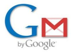 Google's Gmail, in its eighth year of existence has claimed the top webmail spot, according to ComScore, which tracks Web site traffic.