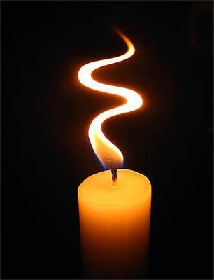 Candle Spiritual Prayers, Call / WhatsApp: +27843769238